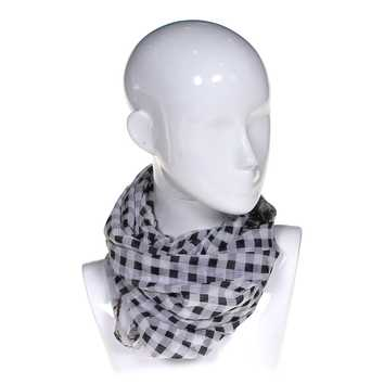 Fashionable Scarf for Sale on Swap.com