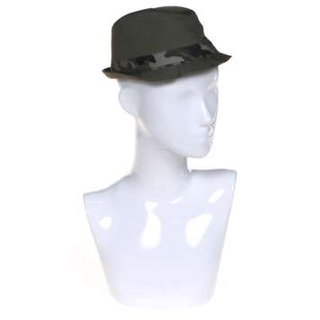 Fedora Hat for Sale on Swap.com