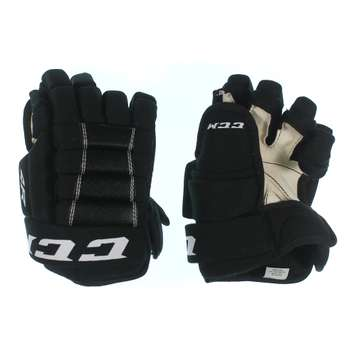 Field Hockey Gloves for Sale on Swap.com
