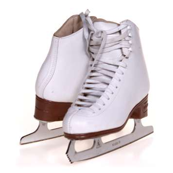 Figure Skates for Sale on Swap.com