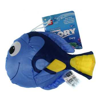 Finding Dory Bath Plush for Sale on Swap.com
