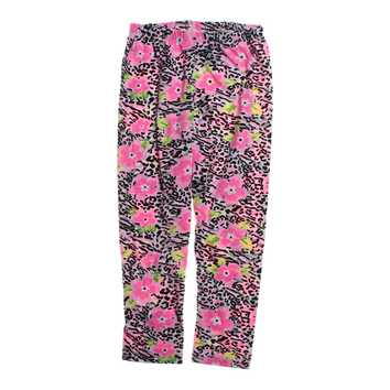 Floral Animal Print Leggings for Sale on Swap.com