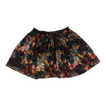 Floral Skirt for Sale on Swap.com
