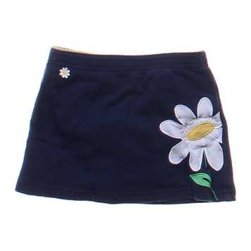 Flower Skort for Sale on Swap.com