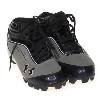 Football Cleats for Sale on Swap.com