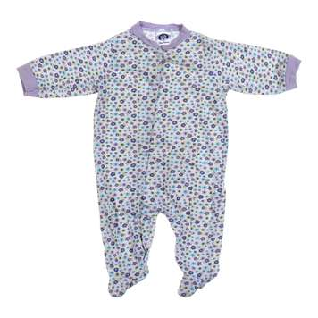 Footed Pajamas for Sale on Swap.com