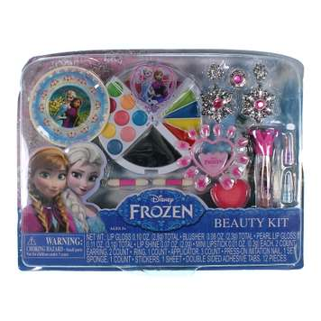 Frozen Beauty Kit for Sale on Swap.com