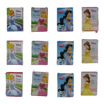 Game: Disney Princess Memory Match Game Set for Sale on Swap.com