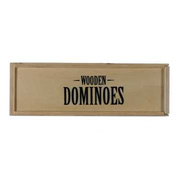 Game: Dominoes for Sale on Swap.com