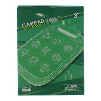 Game: Flashpad Connect for Sale on Swap.com