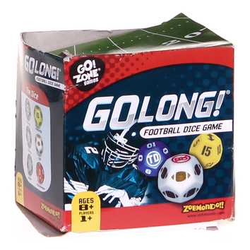 Game: Golong for Sale on Swap.com