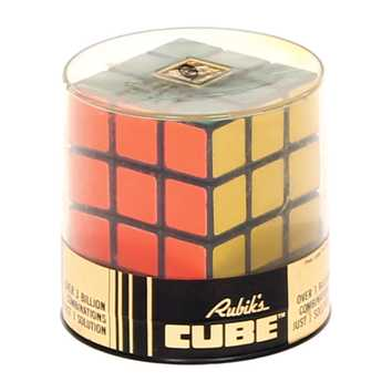 Game: Rubik's Cube for Sale on Swap.com