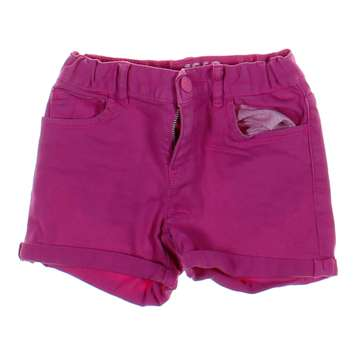 Gap Kids Shorts for Sale on Swap.com