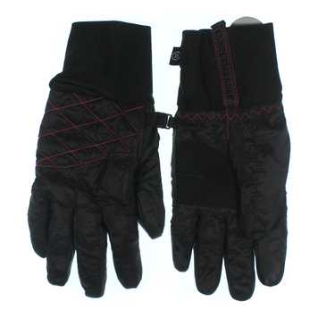 Gloves for Sale on Swap.com