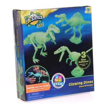 Glowing Dinos for Sale on Swap.com