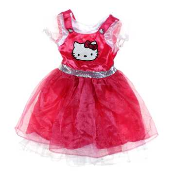 Hello Kitty Costume for Sale on Swap.com