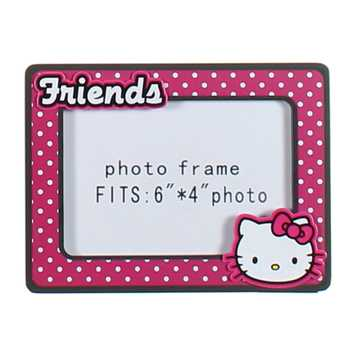 Hello Kitty Picture Frame for Sale on Swap.com