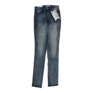 Highrise Jeans for Sale on Swap.com
