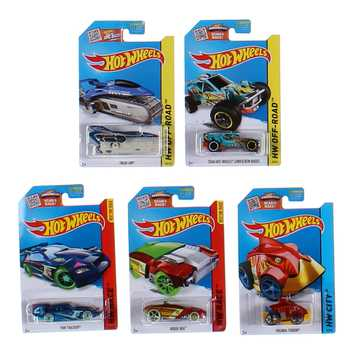 Hot Wheel Set for Sale on Swap.com