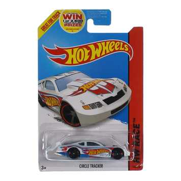 Hot Wheels Circle Tracker for Sale on Swap.com