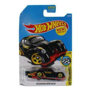 Hot Wheels Volkswagen Kafer Racer for Sale on Swap.com