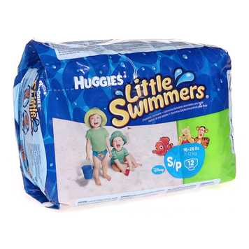 Huggies Little Swimmers for Sale on Swap.com