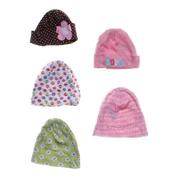 Infant Hat Set for Sale on Swap.com
