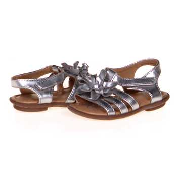 Infant Sandals for Sale on Swap.com