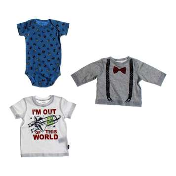 Infant Set for Sale on Swap.com