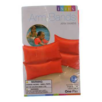 Inflatable Swim Armbands for Sale on Swap.com