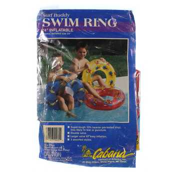 Inflatable Swim Ring for Sale on Swap.com