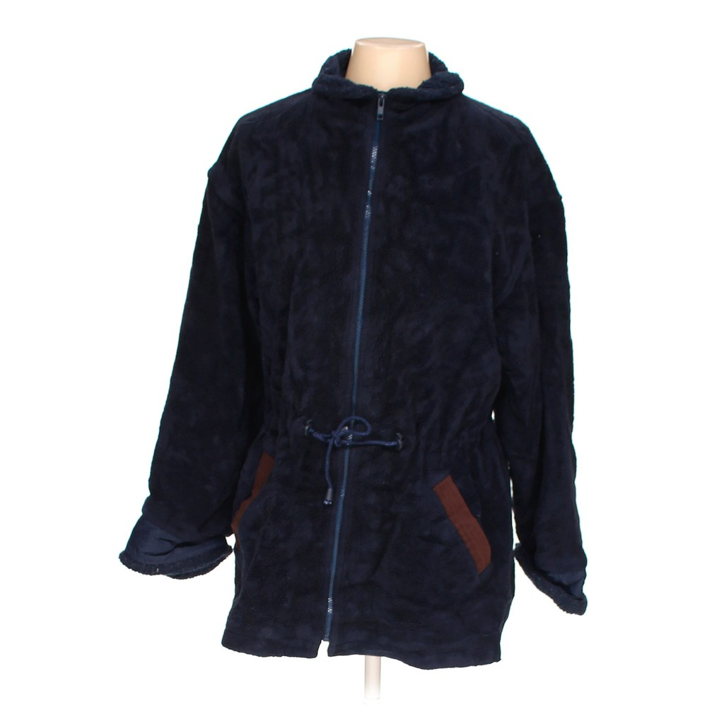 IZZI Jacket in size M at up to 95% Off - Swap.com