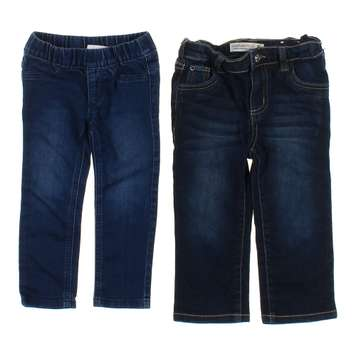 Jeans Set for Sale on Swap.com