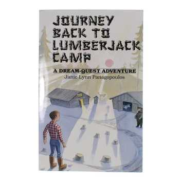 Journey Back to Lumberjack Campo for Sale on Swap.com
