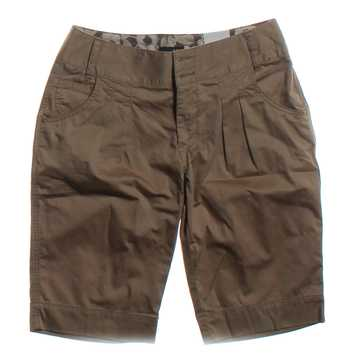 Khaki Shorts for Sale on Swap.com