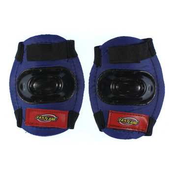 Knee Pads for Sale on Swap.com
