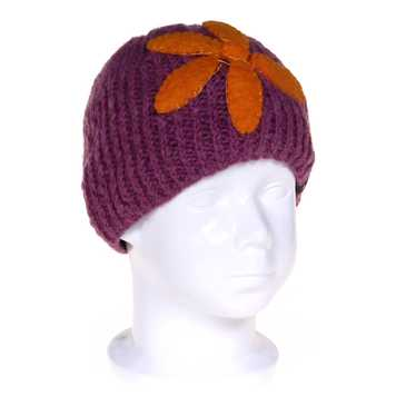 Knit Beanie for Sale on Swap.com