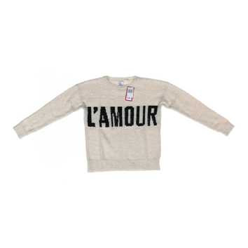 L'amour Sweater for Sale on Swap.com