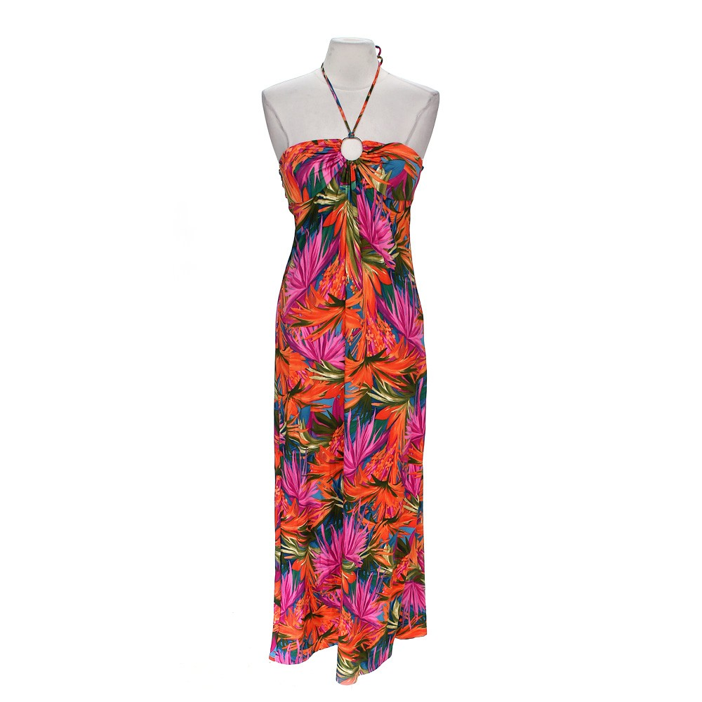 body central party dresses. If you have the perfect party dresses in mind you are looking for, browse our selection for a variety of styles and colors! Cute party dresses for every budget, find your dream party dresses and dresses for other occasions for less!