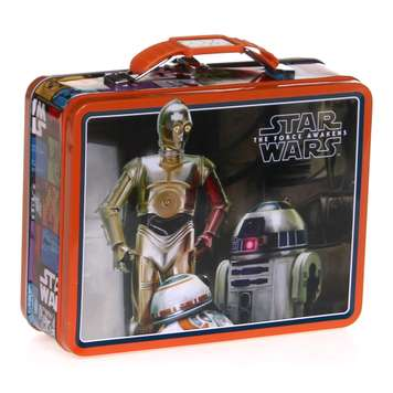 Lunch Box for Sale on Swap.com