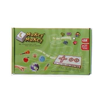 Makey Makey - An Invention Kit for Everyone for Sale on Swap.com