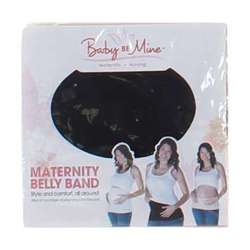 Maternity Belly Band for Sale on Swap.com