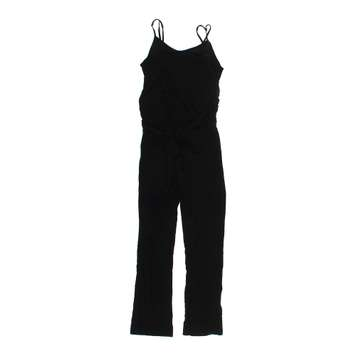 Maternity Jumpsuit for Sale on Swap.com