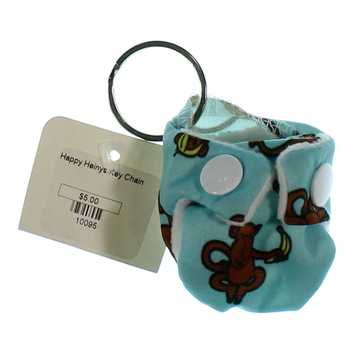 Maternity Keychain for Sale on Swap.com