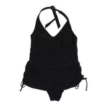Maternity Swimsuit for Sale on Swap.com