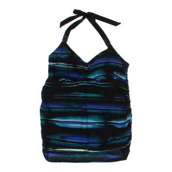Maternity Tankini for Sale on Swap.com