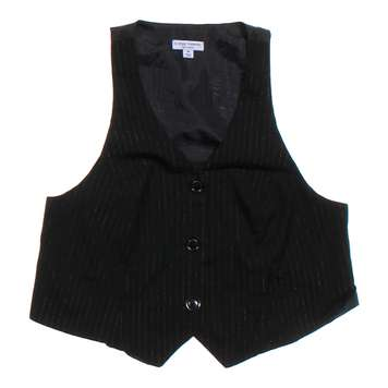 Maternity Vest for Sale on Swap.com