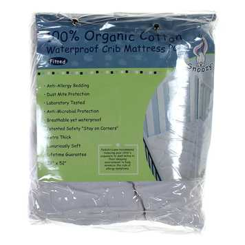 Mattress Pad for Sale on Swap.com