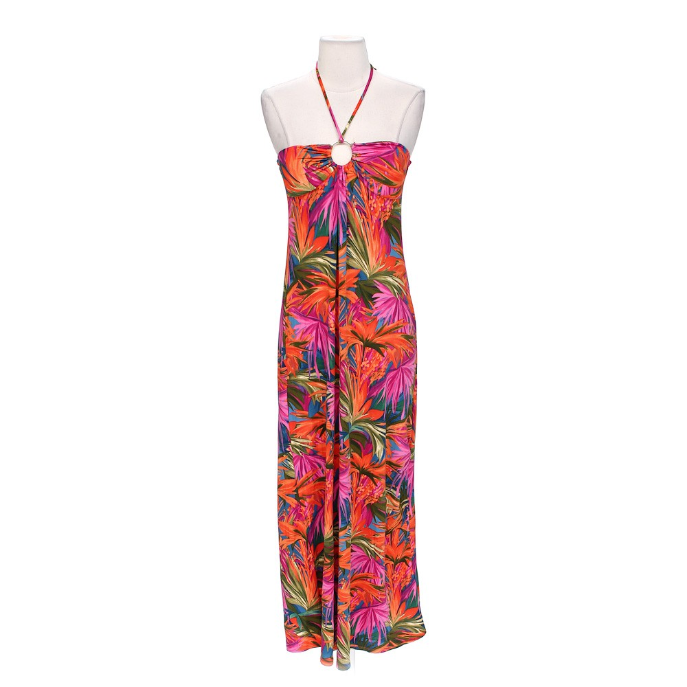 Shop Body Central Women's Dresses - Maxi at up to 70% off! Get the lowest price on your favorite brands at Poshmark. Poshmark makes shopping fun, affordable & easy!