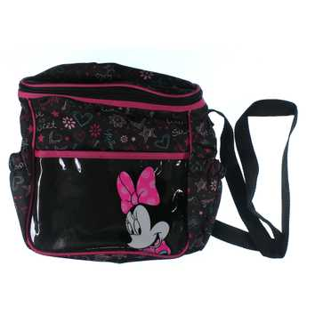 Minnie Mouse Diaper Bag for Sale on Swap.com